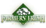 Farmers Fresh Mushrooms Inc