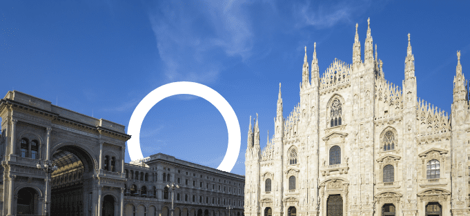 "Bando ""Start Up Milano 2020"""