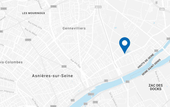 map-france-head-office-small