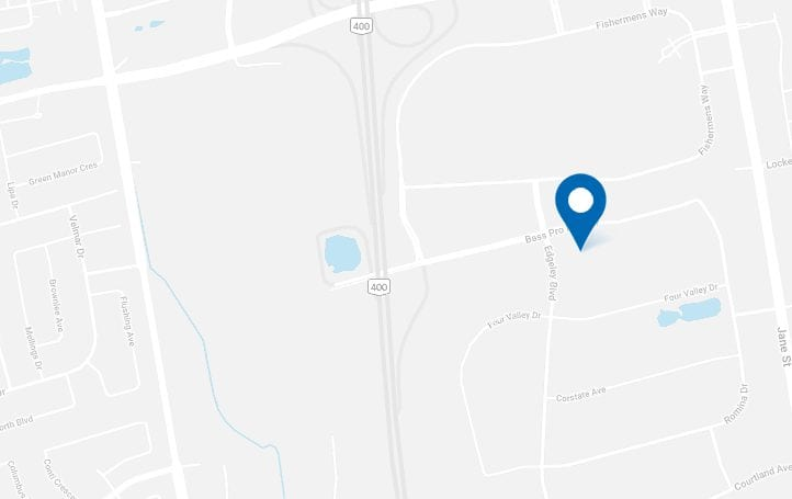 map-canada-vaughan-small