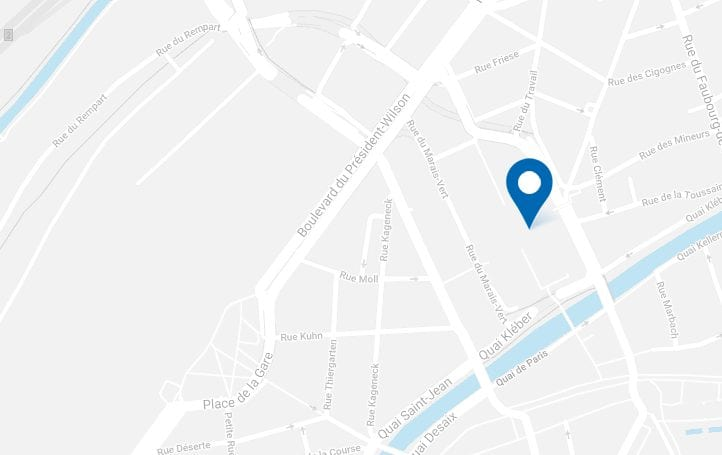 map-france-strasbourg-small