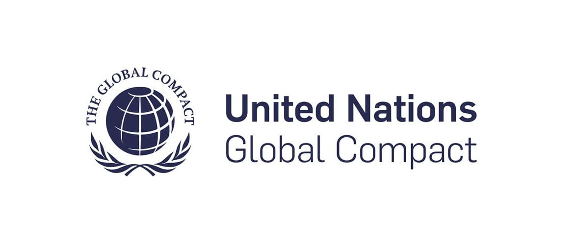 United-Nation-Global-Compact-Logo