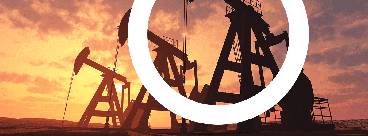 Oil & Gas Header Image