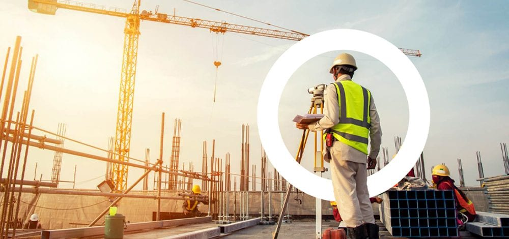 Insights-Whitepaper-Construction-trends-Page-Hero-1000x470